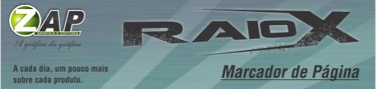 raiox