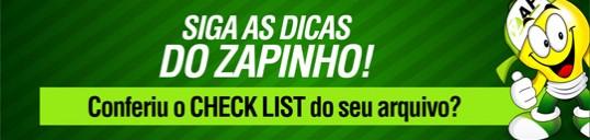 dicas-zapinho---banner