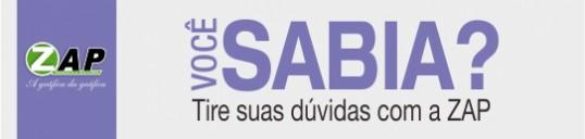 DICAS ZAP 4