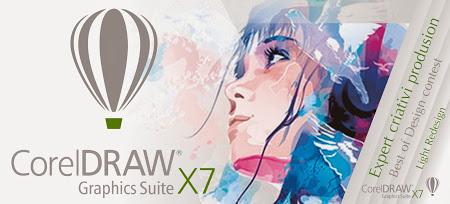 CorelDraw X7 Oficial_2014